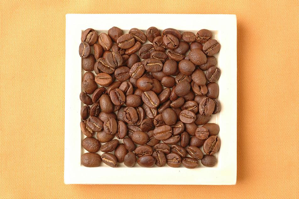 コーヒーのミルのちがいについて