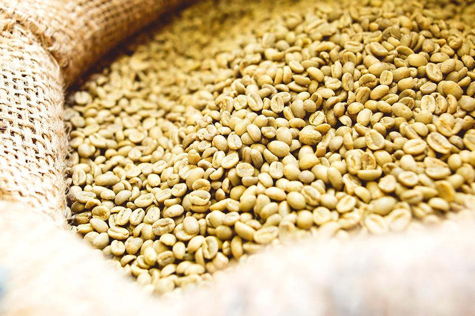 コーヒーの最先端の味わいは、すべてが挑戦的です。