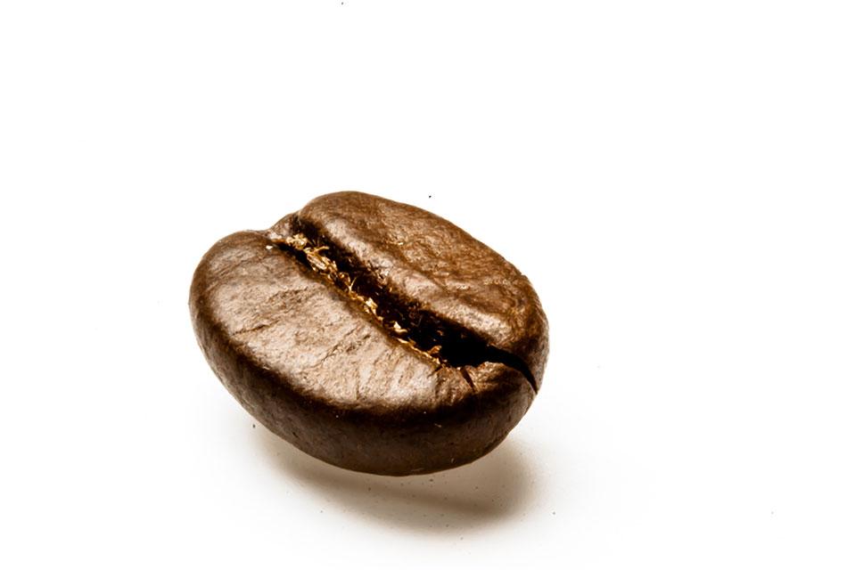 「プレミアムコーヒー」とは