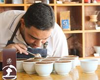 グァテマラ パンクス農園 本体価格 4000円 (税込4320円)