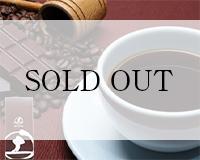 ブラジル ショコラ 本体価格 2000円 (税込2160円)