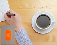 オフィスコーヒーセット 本体価格 13000円 (税込14040円)