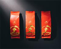 プレミアム『土居博司セレクション』銘柄3点セット 本体価格 12000円 (税込12960円)