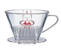 メリタ コーヒーフィルター