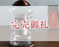 至高の水だしコーヒーセット 本体価格 29000円 (税込31833円)