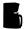 コーヒーメーカーセット